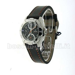 FESTINA 16244c watches fashion collection