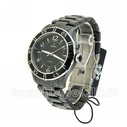 FESTINA f16621-2 watches ceramic collection