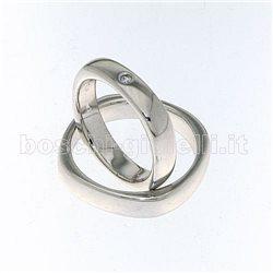 LUILEI f202 jewelry wedding rings