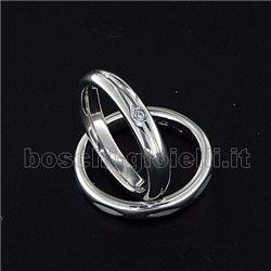 LUILEI fl126 jewelry wedding rings