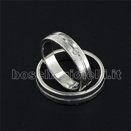 LUILEI fl130 jewelry wedding rings