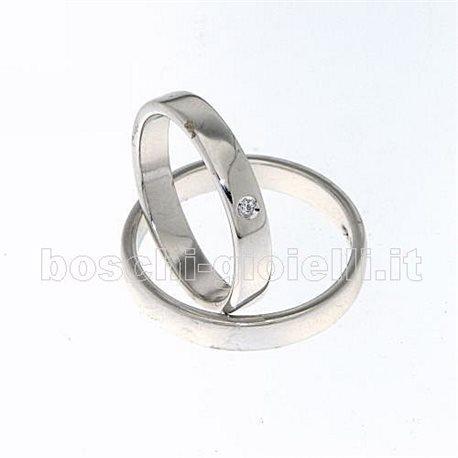LUILEI fl140 jewelry wedding rings