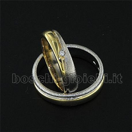 LUILEI fl171 jewelry wedding rings