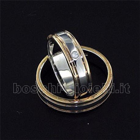 LUILEI fl173 jewelry wedding rings