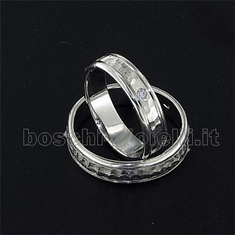 LUILEI fl175 jewelry wedding rings