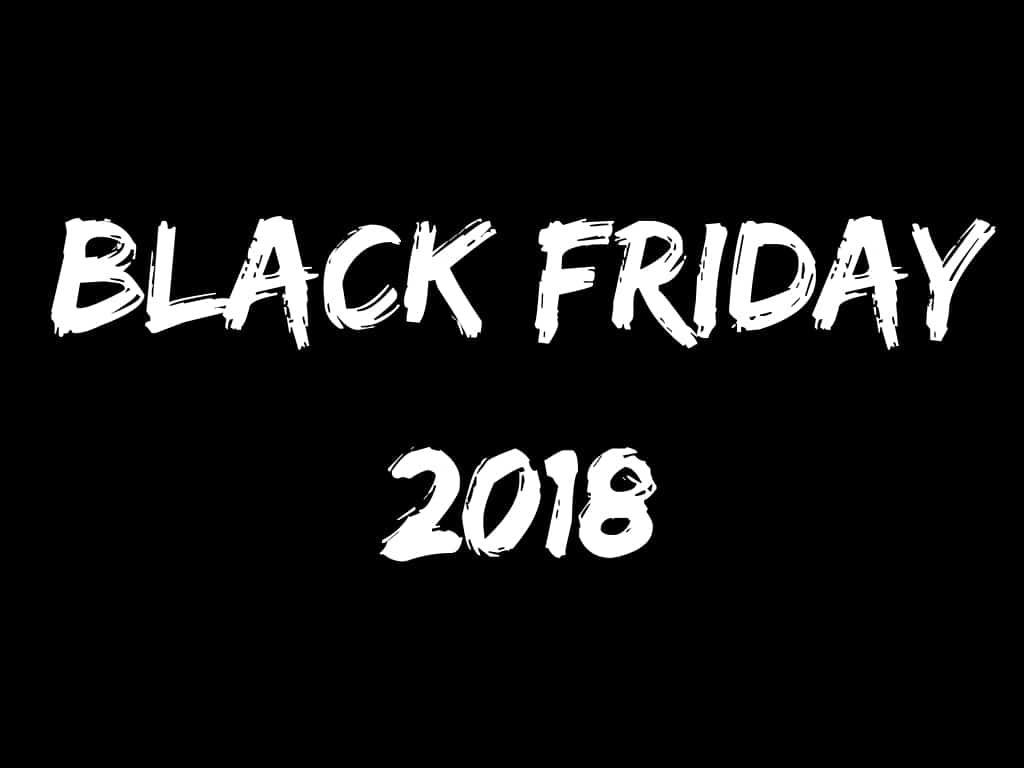 black friday sconti negozio reggio emilia