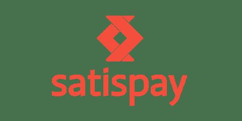 satispay pagamento online