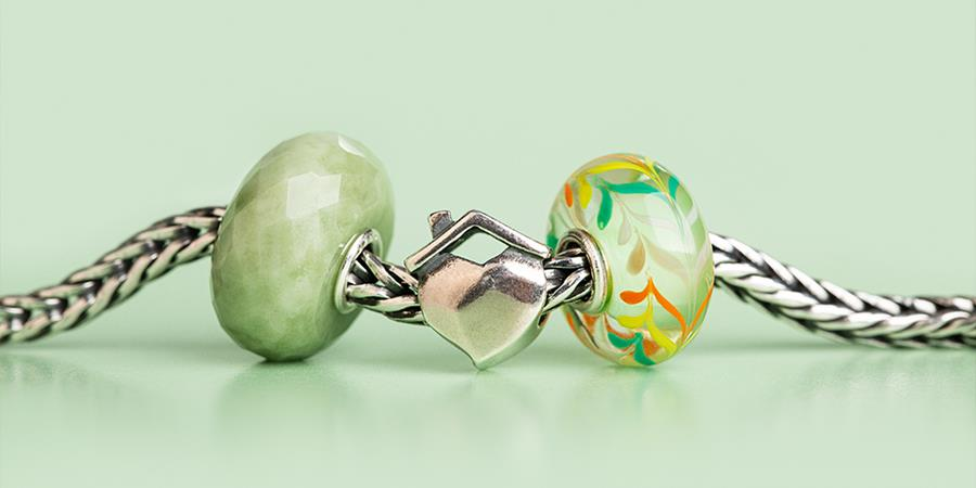 trollbeads concorso storie d'amore